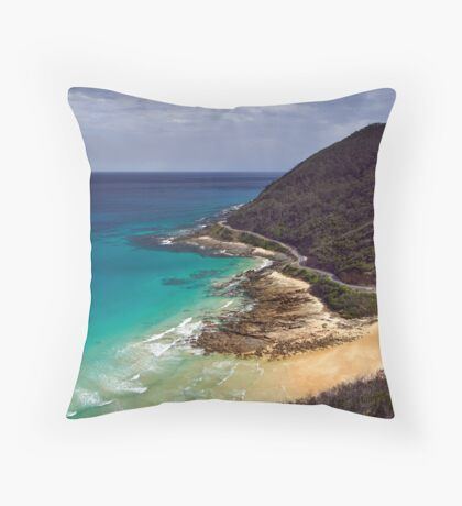 Lorne Throw Pillow