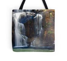 Towering Grandeur Tote Bag