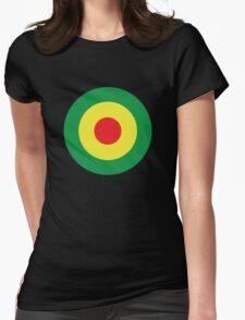 Reggae -MOD- T-Shirt
