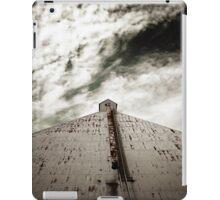 The Climb iPad Case/Skin