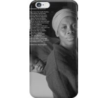 The Paradox of Our Age - 14th Dalai Lama iPhone Case/Skin
