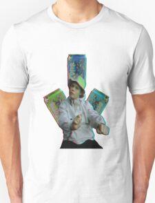 Arizona Yung Lean T-Shirt