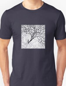 That which stands before me . . . T-Shirt