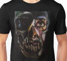I Dream in Darkness Unisex T-Shirt