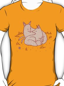 Hitched T-Shirt
