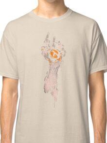 Half Life Hope Classic T-Shirt