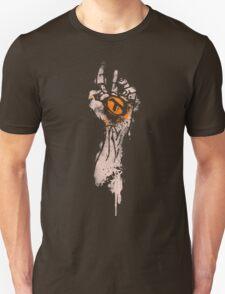 Half Life Hope Unisex T-Shirt