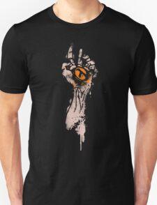 Half Life Hope T-Shirt
