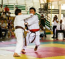 jka-3324__KARATESTA by JhaMesSports