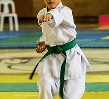jka-3114_KARATESTA by JhaMesSports