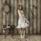 Lolit by Larissa Kulik
