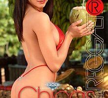 Chicas del reggaeton 2 by Artist  System
