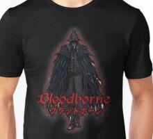 BloodBorne03 Unisex T-Shirt