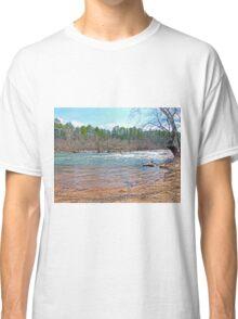 Millstream Gardens Classic T-Shirt