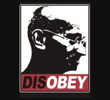 DISOBEY Kids Clothes