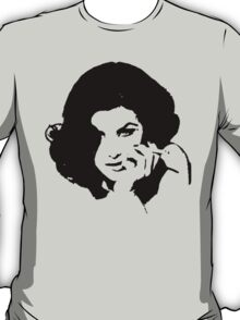 Ms Horne T-Shirt