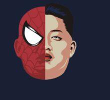 Kim Jong-un Heroe Art by RBSTORESSX