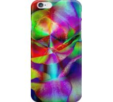 """ All the flowers of the future are in seeds of today. "" iPhone Case/Skin"