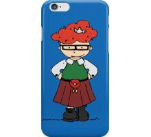Stewie iPhone Case/Skin