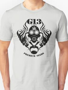 G13 Labs T-Shirt