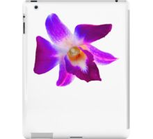Thai Orchid iPad Case/Skin