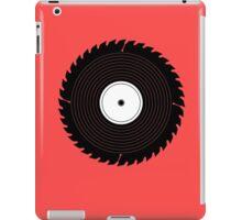 the Buzz iPad Case/Skin