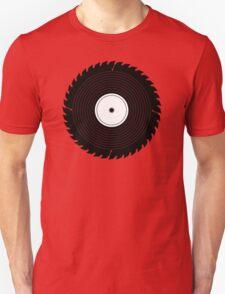 the Buzz T-Shirt