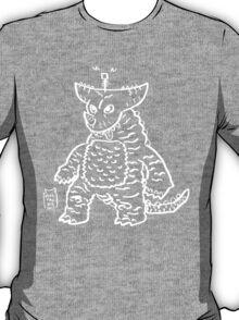 DAIKAIJU DUKE T-Shirt