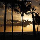Beach Romance by Joanne  Bradley