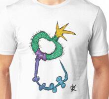 Antics01 Unisex T-Shirt