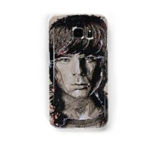 TWD Carl Samsung Galaxy Case/Skin