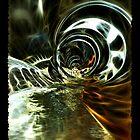 YAGYIANA by webgrrl