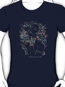 Christina Aguilera #1 T-Shirt