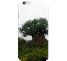 Animal Kingdom 1 iPhone Case/Skin