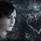 Heartbeat by frankc