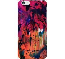 Spring Jaunt iPhone Case/Skin