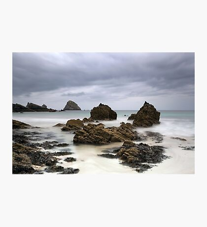 balnakeil bay Photographic Print