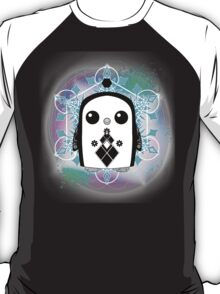 Gunter Geometry T-Shirt