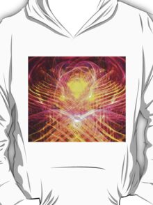 Archangel Metatron T-Shirt
