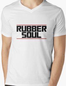 Rubber Soul Logo T-Shirt