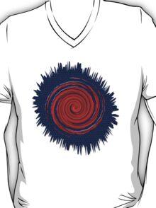 Portal to Mars T-Shirt