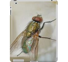 Another Fly. iPad Case/Skin