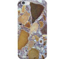 Laterite Rock iPhone Case/Skin