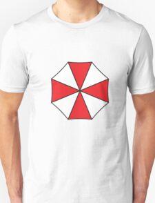 resident Unisex T-Shirt