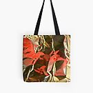 Tote #277 by Shulie1