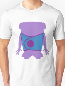 Oh from Home Unisex T-Shirt