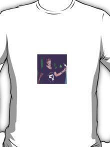 Kellin Quinn T-Shirt