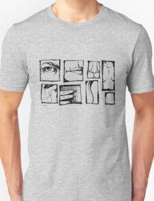 monogamy T-Shirt