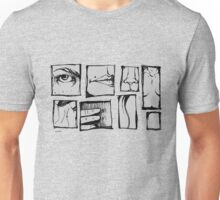monogamy Unisex T-Shirt