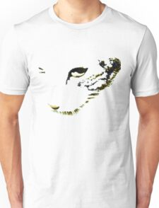 Squiggy Unisex T-Shirt